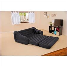 Living Room Furniture Sets Walmart by Living Room Wonderful Walmart Furniture Sets Walmart Swivel