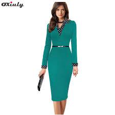 popular womens formal dress buy cheap womens formal dress lots