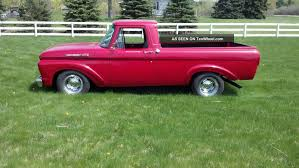 1961 Ford F100 Unibody Classic Antique Rare Vintage Pick Up Restoration 61 Ford Unibody Its A Keeper 11966 Trucks Pinterest 1961 F100 For Sale Classiccarscom Cc1055839 Truck Parts Catalog Manual F 100 250 350 Pickup Diesel Ford Swb Stepside Pick Up Truck Tax Post Picture Of Your Truck Here Page 1963 Ford Wiring Diagrams Rdificationfo The 66 2016 Detroit Autorama Goodguys The Worlds Best Photos F100 And Unibody Flickr Hive Mind Vintage Commercial Ad Poster Print 24x36 Prima Ad01 Adverts Trucks Ads Diagram Find Pick Up Shawnigan Lake Show Shine 2012 Youtube