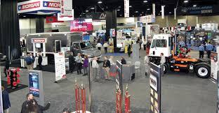100 Tmc Trucks TMC Opens Registration For 2019 Meeting Technology Exhibition