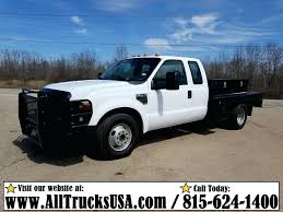 Flat Bed Truck Standard Skirt Steel Truck Bed Gs Flatbed Truck ... 2018 Peterbilt 348 Flatbed Truck For Sale 1200 Miles Morris Il Capps And Van Rental Used Equipment Morrico Ipdent Network Car Trucks For Seattle Wa Dels Rentals Homepage Arizona Commercial Decarolis Leasing Repair Service Company Hiab Hire Delta Transport Nashville In Onlinestore Autow Semitrailers Short Term Canvec Toronto Wheels 4 Rent Penske Is Now Open Business In Brisbane Australia