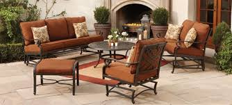 Art Van Patio Dining Set by Sears Patio Furniture On Outdoor Patio Furniture For Amazing Art