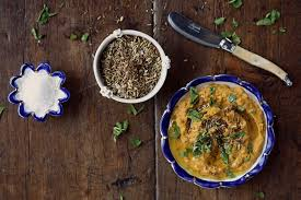 Pumpkin Hummus Recipe Without Tahini by Lentil And Pumpkin Hummus Recipe Viva