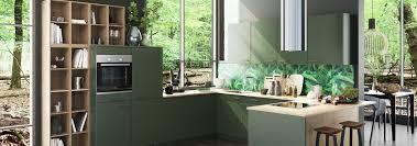 naturdesign für die küche küche co
