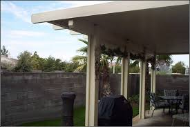 Aluminum Patio Awnings Long Island - Patios : Home Decorating ... Deck Porch Patio Awnings A Hoffman Diy Luxury Retractable Awning Ideas Chrissmith Houston Tx Rv For Homes Screens 4 Less Shades Innovative Openings Gallery Of Residential Asheville Nc Air Vent Exteriors Best Miami Place