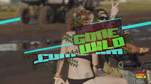 Plant Bamboo -Trucks Gone Wild Summer Sling Sep. 20-23, 2018 - YouTube Mud Trucks Iron Horse Ranch Gone Wild Youtube Wildest Mud Fest Ever 2018 Part 4 At Trucks Gone Wild The Worldwide Leader In Off Road Eertainment Devils Garden Club 2016 Poland Ny Lmf 2017 New York Teaser 11 La Mudfest With April Commercial Monster Okchobee Plant Bamboo Summer Sling Sep 2023