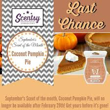 Pumpkin Scentsy Warmer 2015 by 592 Best Scentsy Images On Pinterest Scentsy Essential Oil