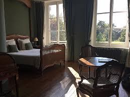 chambre d hotes parc asterix chambre luxury chambre d hotes parc asterix high definition