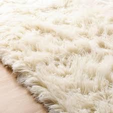 heimgebrauch weicher dicker ziegenfell teppich heißer teppich für schlafzimmer buy heißer teppich großhandel matten und teppiche besser