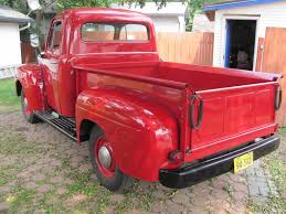Purchase Used 51 Mercury M-1 Deluxe 1/2 Ton Pickup Truck Flathead ... 1951 Ford F1 Truck 100 Original Engine Transmission Tires Runs Chevy Truck Mirrors1951 Pickup A Man With Plan Hot Rod Ford Truck Mark Traffic Ford Mercury Classic Pickup Trucks 1948 1949 1950 1952 1953 Passenger Door Jka Parts Oc 3110x2073 Imgur Five Star Extra Cab Restore Followup Flathead Electrical Wiring Diagrams Restoration 4879 Fdtudorpickup Gallery 1951fdf1interior Network
