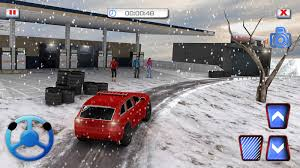 Free Online Truck Driving Games For Adults : ISSUEBEHALF.ML Speed Parking Truck Simulator Driving 2018 App Ranking And More Free Xbox One 360 Games Now Available Gamespot Top 5 Best For Android Iphone Car Awesome Racing Hot Wheels Download King Of The Road Windows My Abandonware Bus 3d Rv Motorhome Game Real Campervan Driver Is The First Trucking Ps4 Scania On Steam Mr Transporter Gameplay Mmx For Download