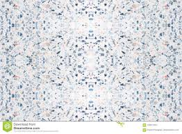 Download Terrazzo Flooring Old Texture Or Polished Stone Pattern Seamless Design For Background And Color Beautiful