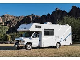 100 Motor Trucks Everett 2015 Thor Coach Majestic 23A WA RVtradercom