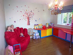 Interior Design Diy Creative Room Ideas Decor Pinterest Staggering Home Made For Kids Pictures Cute Christmas