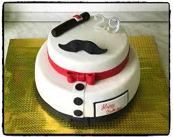 torte mann geburtstag geburtstag torte torten kuchen