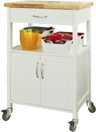 schubladenschränke sobuy küchenwagen küchenschrank