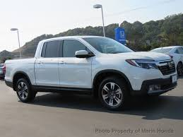 2018 New Honda Ridgeline RTL-E AWD At Penske Auto Sales California ... Honda Ridgeline 2017 3d Model Hum3d Awd Test Review Car And Driver 2008 Ratings Specs Prices Photos Black Edition Openroad Auto Group New Drive 2013 News Radka Cars Blog 20 Type R Top Speed 2019 Rtle Crew Cab Pickup In Highlands Ranch Can The Be Called A Truck The 2018 Edmunds 2015