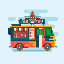 Food Truck Festival Menu.street Food Vehicles Flat Vector Concept ... Lv Food Truck Fest Festival Book Tickets For Jozi 2016 Quicket Eugene Mission Woodland Park Fire Company Plans Event Fundraiser Mo Saturday September 15 2018 Alexandra Penfold Macmillan 2nd Annual The River 1059 Warwick 081118 Cssroadskc Coves First Food Truck Fest Slated News Kdhnewscom Columbus Sat 81917 2304pm Anna The