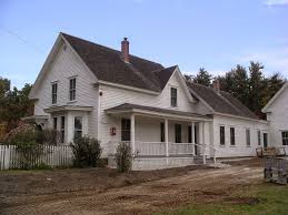 Nutfield Genealogy: Big House, Little House, Backhouse, Barn Listing 15400 Marble Quarry Pine Grove Ca Mls 20171436 Tom Spirits Maker Smooth Ambler Aims To Increase Wv Footprint During 9401 Blue Sky Drive Ione 20171021 14001 Echo Sutter Creek 201600555 Tours And Events Famous Barns Things Will Get Better Available For Adoption In Jackson Boot Barn Headed Vann Columns 47 Best Inside The Images On Pinterest Missouri Children 1098 Old Country Barns Clearwater Farms 662 Acre Working Horse Cattle Farm