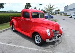 1940 Ford Pickup For Sale | ClassicCars.com | CC-1089850 40 Ford Truck 74mm 1998 Hot Wheels Newsletter Truck Classic Trucks Pinterest Trucks And This 1940 Coe Is So Bitchin It Darn Near Made Us Cry Ckuprepin Brought To You By Lowcostcarinsurance At Editorial Image Image Of Survive Example 50908025 Granddads 1941 Might Embarrass Your Muscle Car Photo Sema 2013 Chaotic Customs Napa Bankrupt Blues Tci Pickup For Sale Classiccarscom Cc1089850 By Fastlane Rod Shop Top Speed