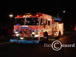 Runnemede Christmas Tree Lighting | My View On Runnemede Parade Of Lights Banff Blog 2 On The Road Christmas Electric Light Parade Fire Truck With Youtube Acvities Santa Mesa Arizona Facebook Montesano Awash Color At Festival Lights The On Firetruck Awesome Mexico Highway Crew Uses Firetruck Ladder To String Photo Gallery Nov 26 2017 112617 Arrow Totowa Residents Gather For Annual Tree Lighting Passaic Valley Musical Ft Sparky Dog Youtube Rensselaer Adventures 2015