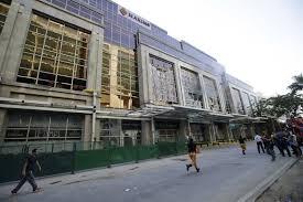 casino siege social 36 die from smoke in philippine casino after gunman set