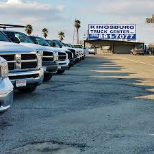 Kingsburg Truck Center Pan Draggers Kingsburg Clovis Park In The Valley Truck Show Historic Kingsburgdepot Home Refinery Facebook Ca Compassion Art And Education Compassionate Sonoma Ca Riverland Rv Park Begins Recovery After Kings River Flooding Abc30com