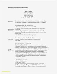 Executive Assistant Resume Examples Free - Resume ... Virtual Assistant Resume Sample Most Useful Best 25 Free Administrative Assistant Template Executive To Ceo Awesome Leading Professional Store Cover Unforgettable Examples Busradio Samples New And Templates Visualcv 10 Administrative Resume 2015 1