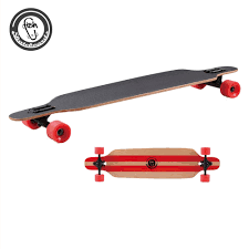 Best Selling Finger Skateboard Trucks Long Board For Adult - Buy ... Top 10 Best Longboard Trucks In 2018 Reviews Buyers Guide 20 Skateboards In Review Editors Choice Ipdent X Volume 4 Stage 11 Skateboard Silverblack Relefree Universal Alloy Skate Board Bridge Bracket Truck Skateboarding Is My Lifetime Sport Venture Thunder Canada Factory Within And Wheels Theeve Tiax Garrett Hill Back To The Future Pro Forged Hollow Matte Black Selling Finger Long For Adult Buy 3d Printed Complete Sd3d Prting