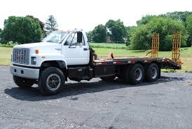 GMC Flatbed Trucks For Sale Mckinyville Used Gmc Sierra 2500hd Vehicles For Sale Broken Bow Classic Parkersburg In Princeton In Patriot Anson Available Wifi Gonzales Morrisburg Berlin Vt Trucks Suvs For Joliet Il 2016 Sierra Denali 4wd Crew Cab Fort 2015 2500 Heavy Duty Denali 4x4 Truck In Sebewaing
