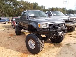 1990 TOYOTA TACOMA PICKUP, VIN/SN:JT4VN13D0L5020364 - 4X4, EXTENDED ... 1990 Toyota Dlx Pickup Truck Item L6836 Sold March 23 V Is This A Craigslist Truck Scam The Fast Lane 1999 Tacoma For Sale Nationwide Autotrader Pickup Classics On Photos Informations Articles Bestcarmagcom Land Cruisers Direct Home 2 Dr Deluxe 4wd Standard Cab Sb Trucks This 1980 Dually Flatbed Cversion Is Oneofakind Daily Hilux Wikipedia Jt4rn93p5l5018958 Orange Toyota Pickup 12 In Ca Sale At Copart Martinez Lot 50084688 Trk Classiccarscom Cc986841