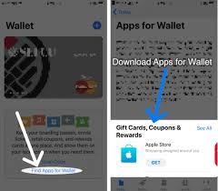 What Is Wallet On An IPhone And How Do I Use It? The Truth!