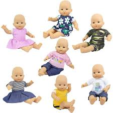 Baby Alive Doll On Youtube