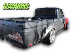 SSWORXS | Genuine Japanesse Car Parts And Accessories Chevrolet Bushwacker 42018 Chevy Silverado Pocket Style Fender Flares 092014 F150 Pocketstyle Large 2092702 Toyota Pickup Jungle 52017 Prepainted Help Need Pictures Of Ur Trucks With Fender Flares Ford Amazoncom 20902 Oe Flare Set Extafender 12006 2500hd 3102011 Cout Fits 8995 Pickup Lund Rx Riveted Autoaccsoriesgaragecom Egr Oem Fast Free Shipping