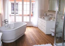 badezimmer schreinerei tödi ag
