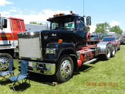 100 Mack Trucks Macungie Pin By John Sabo On 2016 Pinterest Trucks