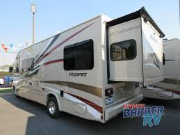 New 2018 Thor Motor Coach Vegas 25.2 Motor Home Class A At Barber RV ... 2018 Gmc Siera New Car Update 20 Diamondback Hd Atv Bedcover Product Review Truck Bed Covers Northwest Accsories Portland Or 1st Gen Titan Diamondback Tonneau Cover Nissan Forum Sxs Carriers Cover Youtube Tonneau Tacoma World Alaska Sales And Service Anchorage A Soldotna Wasilla Buick Bushwacker Caps For Side Rails Tailgate Partcatalog Undcover Ridgelander Toyota Tundra Evaluation