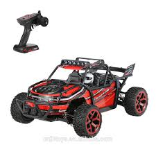 100 Rc Off Road Trucks 118 Rtr Racing 4wd Electric Power 24ghz Radio Remote Control