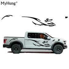 Online Shop Car Styling For Mitsubishi L200 TRITONG Waterproof Car ... Newfound Truck Accsories Opening Hours 9 Sagona Ave Mount 2018toyotahiluxrevodoublecabtrdaccsoriesjpg 17721275 Chrome Topperking Providing All Of Gallery Hh Home And Accessory Centerhh Bak Industries New Revolver X2 Hard Rolling Bed Cover Autotruck Amazoncom Tac Side Steps For 052018 Toyota Tacoma Double Cab Dakota Hills Bumpers Dodge Alinum Bumper 2012 Mazda Bt50 Pickup Truck Comes With Offroad Accsories Car Pladelphia Pa Bangharts Powerstroke Diesel Trucks Pinterest Ford Cars