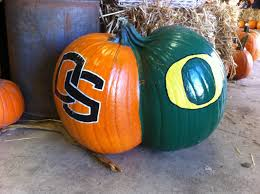 North Plains Pumpkin Patch by Oregon Ducks Rundown Civil War Harmony Found At Local Pumpkin