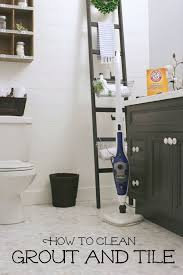 How To Properly Clean Bathroom by How To Clean Upholstered Chairs Clean And Scentsible
