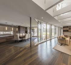 100 Studio B Home Gallery Of Oblique House Architecture Interiors