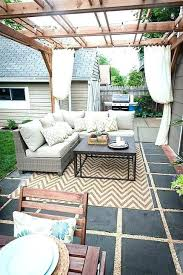 Patio Furniture Sets Under 300 by Cheap Outdoor Furniture Ideas Cushions Clearance Patio