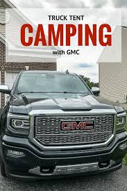 Prepping For My First Real Camping Trip With GMC • All Things Fadra The Best Stuff We Found At The Sema Show Napier Truck Bed Tent 19972016 F150 Rightline Gear Full Size Review Install Campright Avalanche Not For Single Handed Campers Enjoy Camping With Truck Bed Tent By Ford Raptor Toyota Tacoma Camping Guide Roof Top Vs Overland Trailer Product Outdoors Sportz 57 Series Motor Cargo Saddlebags Carriers Tents Caridcom Cap Toppers Suv 8 Of 2018 Video Rooftop Digital Trends Mustard
