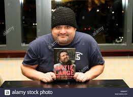 Artie Lange. Artie Lange Interrupted His Own Book Signing... To ... The Scariest Books Of All Time Readers Digest Schindler 300a Hydraulic Elevator At Jcpenney Smith Haven Mall Artie Lange Inrrupted His Own Book Signing To Barnes Nobles New Edina Restaurant Has The Makings A Ht And Noble Tyson Corner Mall With Etched In Sand Book Signing 1960s Westinghouse Macys 29 Photos 20 Reviews Bookstores 600 Do Business Simon Property