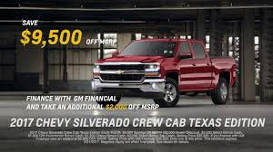 March 2017 Silverado Commercial - YouTube New Chevrolet Silverado Special Editions Quirk In 2016 Saw Commercial Youtube Pickups From Ram Chevy Heat Up Bigtruck Competion 2018 Battle Scars What We Know About 2019 2500hd Work Truck 4wd Double Cab V8 Pulls Its Weight Trailer Video The Used Trucks For Sale Md Criswell 1500 St Louis Leases Dealer Keeping The Classic Pickup Look Alive With This