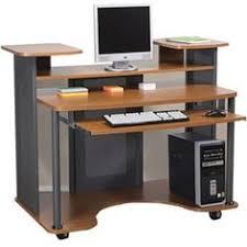 Computer Desk Grommets Staples by Staples Corner Computer Desk Furniture Concepts Pinterest