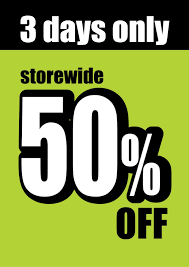 Coupons For Chicos 25 Off 50 - Proflowers Online Coupons 50 Off Norkinas Coupons Promo Discount Codes Wethriftcom 25 Hart Hagerty Chicos 3 Deals In 1 Day How Cool Is That Milled Chicco Coupons Promo Codes Jul 2019 Goodshop Printable 2018 Page Birthday Coupon Code September Discount Mac App Store Internal Hard Drive Black Friday Soma 20 Off Sunglasses Hut Colourpop Cosmetics Coupon Airbnb Coupon Travel Discounts And 122