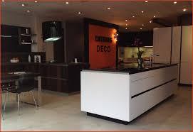 vente cuisine d exposition lovely cuisines deco snaidero vente