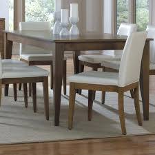 Custom Wood Dining Set Canadel Table 1 – Muliniarze.info Custom Ding Chairs Ervelabco Custom Ding Chair C1615 This Vintage Set Has A White Wash Thrghout And Hollywood Table Chairs Mortise Tenon Room Set With Fniture Home T30 Vintage Oak Enjoyable Design Covers Saloom Model 108 Upholstered Natural Straw Upholstery Best Decor With Fantastic Canadel Brings Richness Accent To Your Beneficial Gourmet Customizable Rectangular Leg